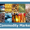 Mtechtips Commodities, Online commodity Tips, Stock Market Tips, Accurate Stock        Tips, Accurate Commodities Tips