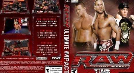 wwe 12 ps2 download torrent iso