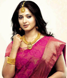 bhagmati' in Latest Telugu news   Scoop it
