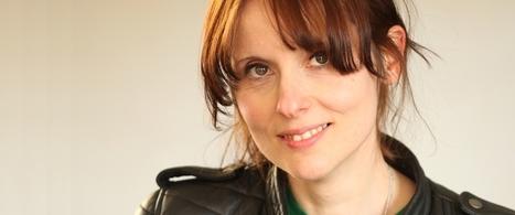 Entretiens Nathalie Lenoir :  comment et pourquoi est né Scénario-Buzz | Emploi Métiers Presse Ecriture Design | Scoop.it