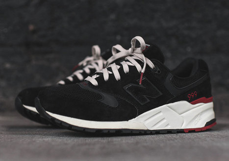New Balance Trainers | Scoop.it