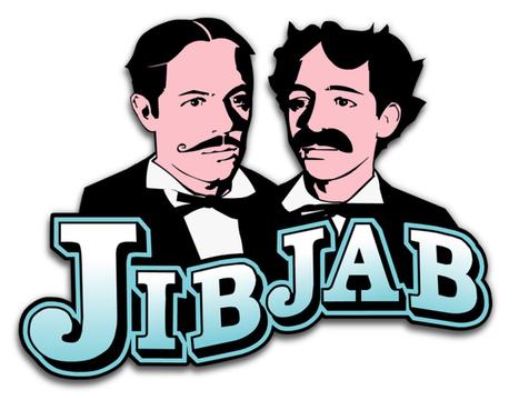 JibJab Jumps Into Selfie Gifs With New Messaging App | TechCrunch | Wallet Digital - Social Media, Business & Technology | Scoop.it