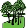 Commercial Landscaping In Lancaster PA