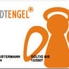 Get Best Card Printing Service   www.alltimeprint.com