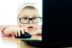 La importancia de educar a los niños para hacer un buen uso de las nuevas Tecnologías de la Información y la Comunicación (TIC's) – Blog Superpadres | Recursos al-basit | Scoop.it