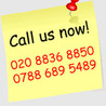 Painters and Decorators in London : Decomore.co.uk