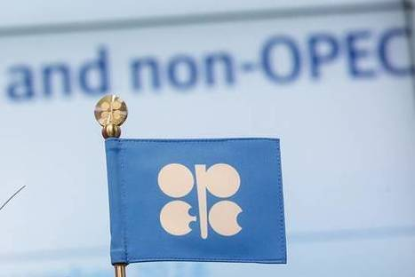 Slick Gains: Speculative Money Fueling Oil Rally   EconMatters   Scoop.it