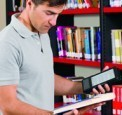 Librarians fear over digital stalemate | The Bookseller | eBooks in Libraries | Scoop.it
