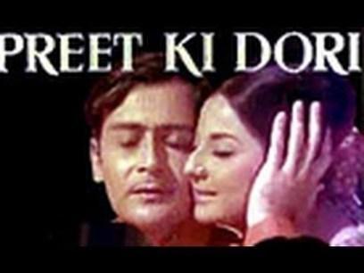 mumbai 125 km hd movie download utorrent freeinstmank