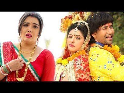 99.9 FM - Nothing Is 100% Telugu Movie Download Dvdrip Torrentgolkes
