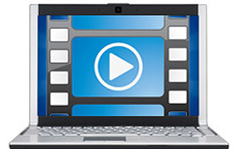 How to Create Online Videos That Can Lead to More Sales | HigherEd Using Video | Scoop.it