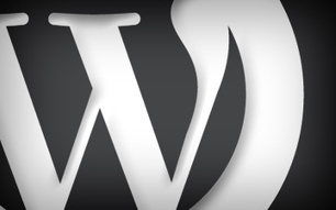 WordPress 3.3: The 11 Most Important New Features | All Technology Buzz | Scoop.it