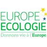 EELV Outre-mer