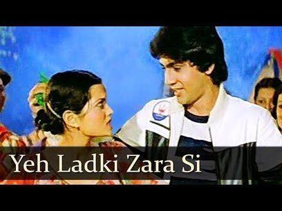 free Dekho Yeh Hai Mumbai Real Life full movie download