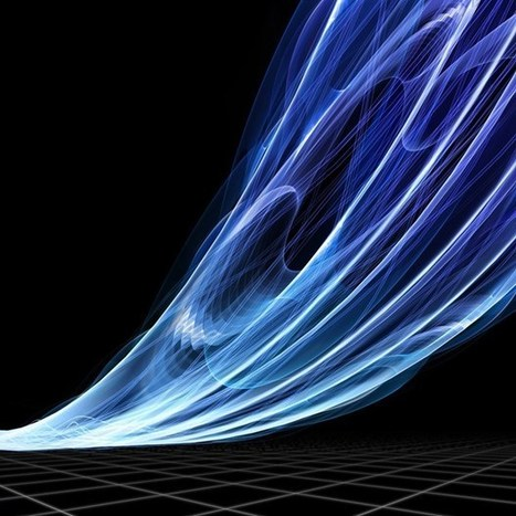 On the exponential curve: inside Singularity University (Wired UK) | Peer2Politics | Scoop.it