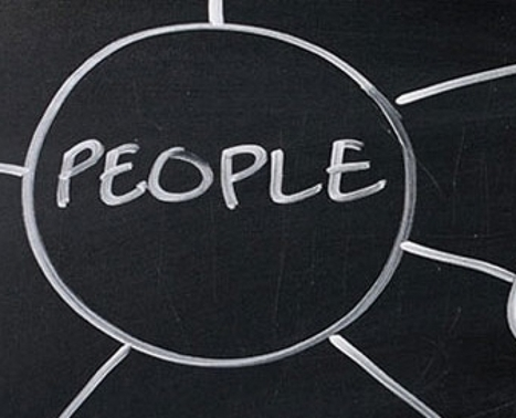Las 10 competencias clave de un director recursos humanos | Recursos Humanos 2.0 | Scoop.it