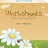 1st Grade Maths Worksheets: Buy Worksheets for Grade 1 Maths