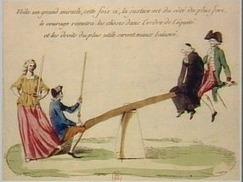 Les archives de la Révolution française en ligne | Archivance - Miscellanées | Scoop.it