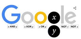 Robótica y programación en el aula: Reto 5. Difusión de un proyecto de iniciación a la programación | Web 2.0 y sus aplicaciones | Scoop.it