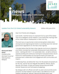 Newsletters | ICLEI Global | Connecting Cities | Scoop.it