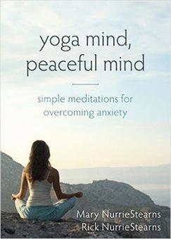 Yoga Mind, Peaceful Mind - Free eBooks | Free Download Pdf Books | Scoop.it