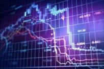 Market Tumble an Overdue Reality Check? | Global market | Scoop.it