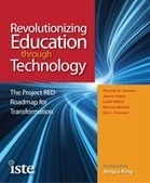 Research Overview - Project RED | Digital Literacy & Tertiary Education | Scoop.it