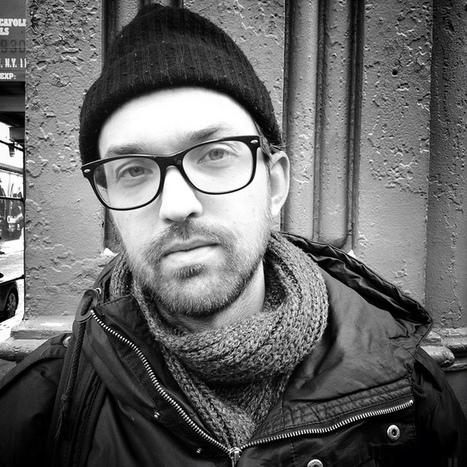 """Anton - Sweden"" by Greg Schmigel | MobilePhotography | Scoop.it"