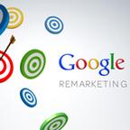Le RLSA ou l'arrivée du Remarketing AdWords dans le search - Mikael Witwer | Mikael Witwer Blog | Scoop.it