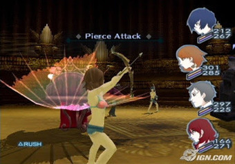 Download Shin Megami Tensei Persona 3 Ps2 Iso f