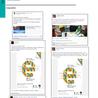 EDSnum sur les réseaux sociaux