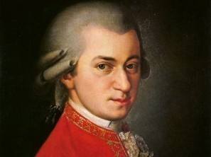 The Mozart Effect | JMS1 health and wellness | Scoop.it