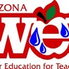 Arizona Water Education