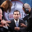 Ted Cruz staffer told: 'May your children die' | anonymous activist | Scoop.it