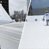 ceiling waterproofing solutions
