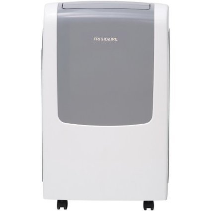 Fra09ept1 In Best Air Purifier Reviews Scoopit