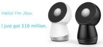 Une pluie de dollars tombe sur les start-up robotiques | Des robots et des drones | Scoop.it