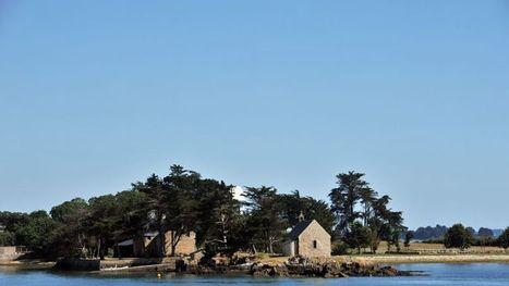 Comment acheter une île privée | Géographie : les dernières nouvelles de la toile. | Scoop.it