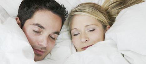 Notre besoin d'hiberner   Psychologies.com   694028   Scoop.it