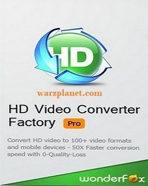 hd converter factory pro license key