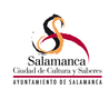 www.ciudaddesaberes.es