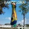 Barcelona Expert