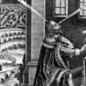 A2 Literature Shakespeare