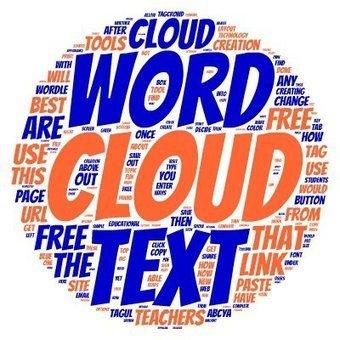 The 8 Best Free Word Cloud Creation Tools For Teachers - eLearning Industry   Digital Storytelling 2.0   Scoop.it