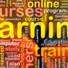 Distance Learning and Education - How Does It Work?
