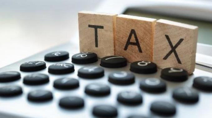 Tax matters: Not liable to #capital gains #tax