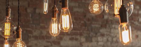 Avec Idea Maker, faites émerger votre business model durable | Makers, DIY et révolution numérique | Scoop.it