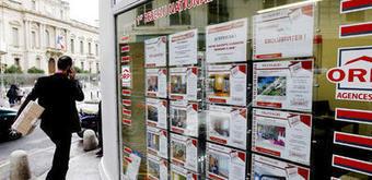 Bonne nouvelle pour les particuliers ! Les agents immobiliers soumis à des obligations de formation | Management et gestion équipe | Scoop.it