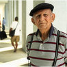 elder abuse lawyer los angeles