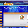 modelos atomico